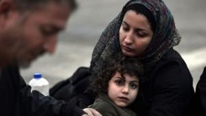 europe-migrant-crisis-greece