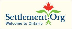 Logo_settelmentOntario