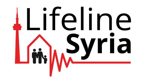 LifelineSyria