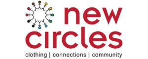 NewCircles