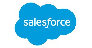 salesforce-logo-new