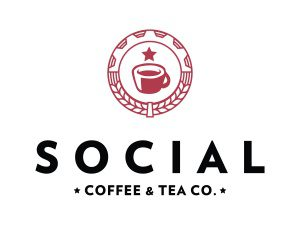 social-coffee-company