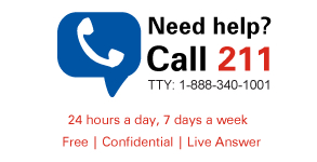 call_211_1