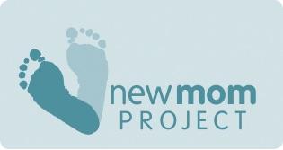 newmom-logo
