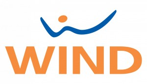 wind-mobile-logo