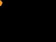 rstp-logo