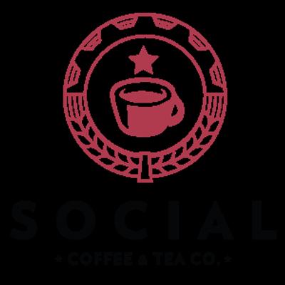 social-coffee-2