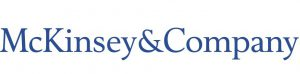 mckinsey-and-co
