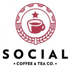 social-coffee2